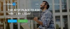 Write-My-Essay-For-Me.com Review